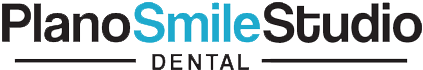 #1 DENTIST IN PLANO TEXAS AND SURROUNDING AREAS